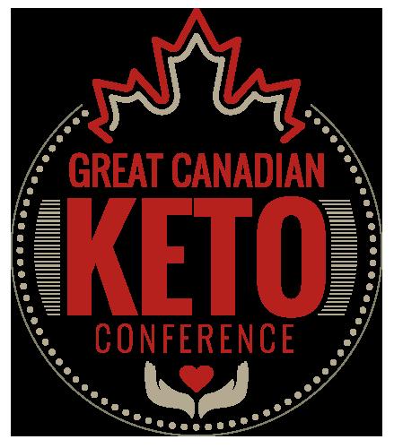 Great Canadian Keto